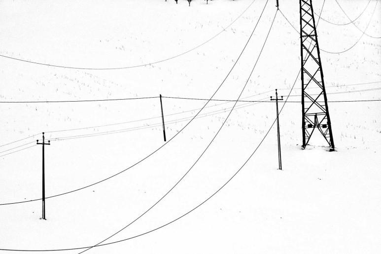paesaggio-neve24