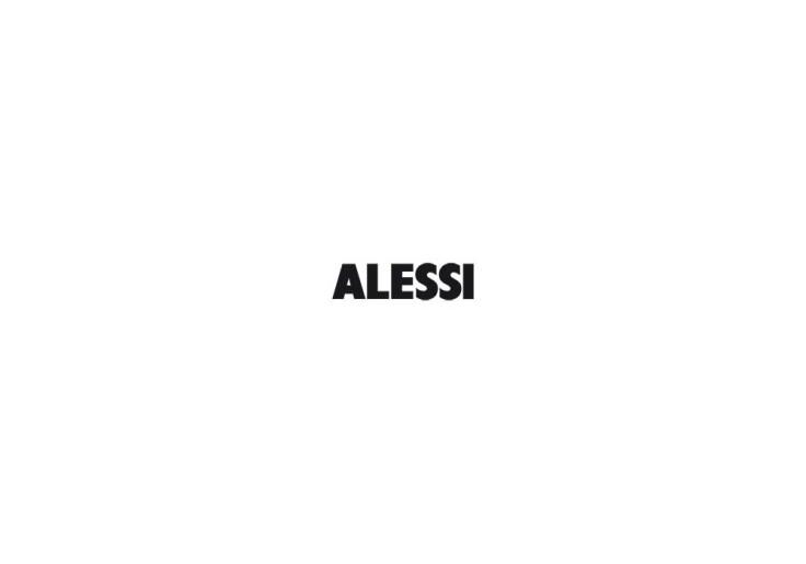 Alessi_1