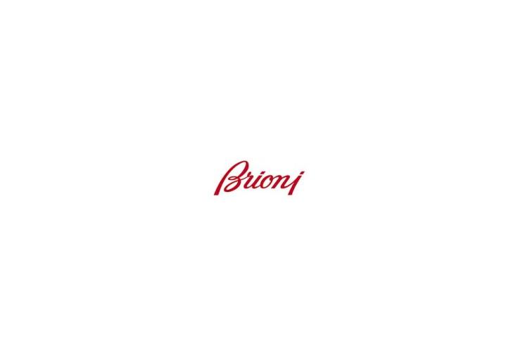 Brioni_1
