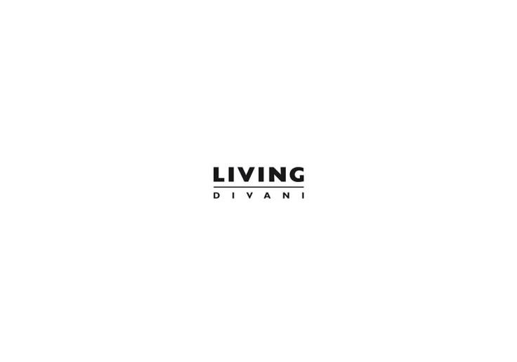 Living_1