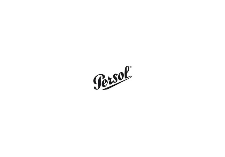 Persol_1