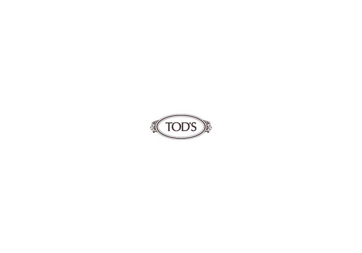 Tods_1