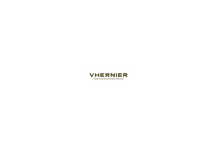 Vhernier_1