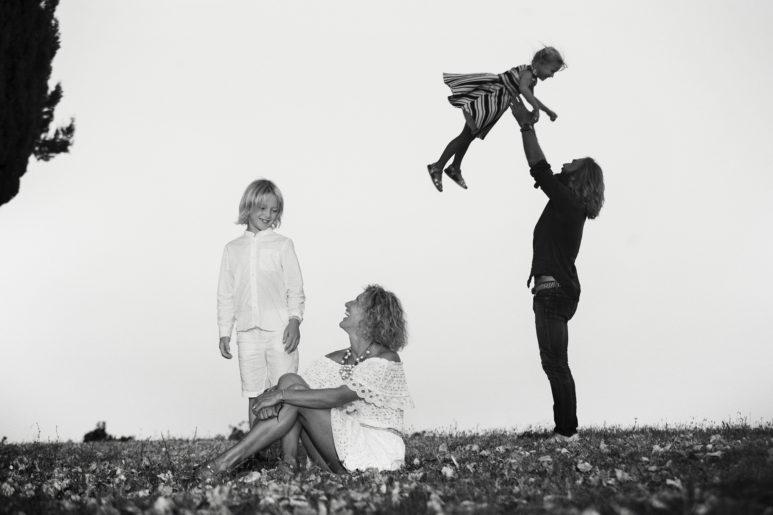 famiglia (235)
