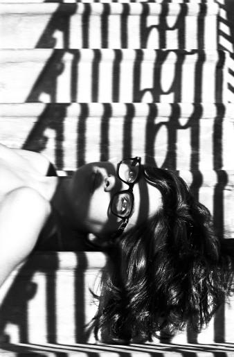 altagamma, Persol, febbraio 2012